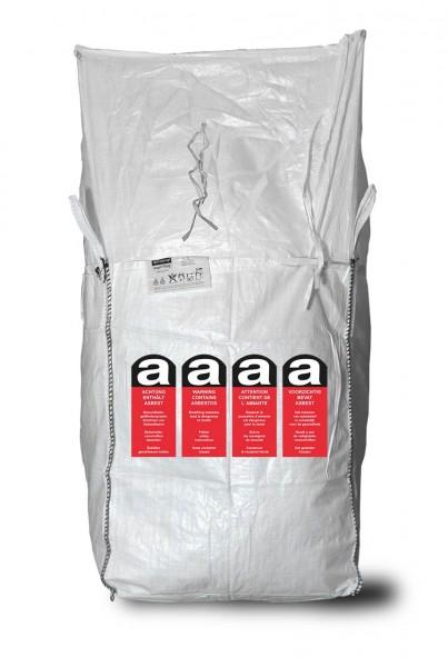 Big Bags 91x91x115 cm 6815