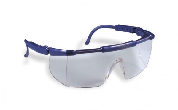 Schutzbrille NASSAU™ RAVE 4190