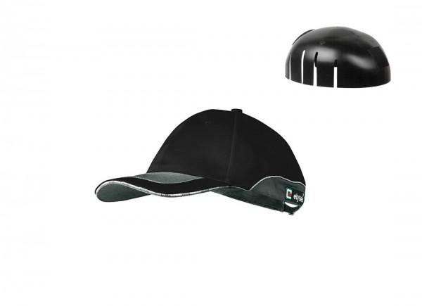 Baseballkappe Schutzschale F-4020/008