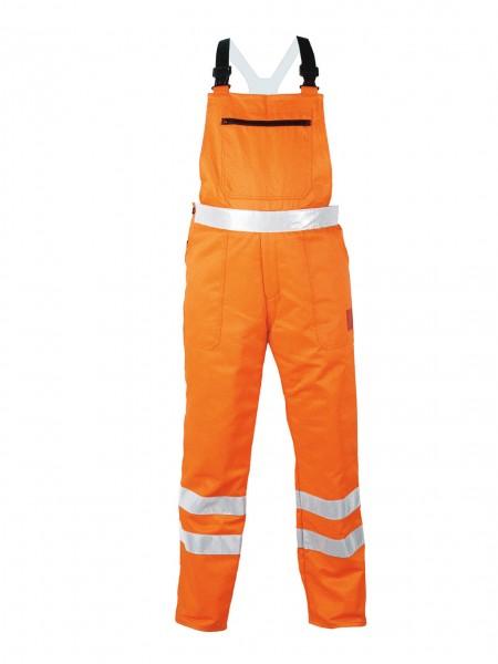 Warn- Forstschutzlatzhose BIRKE -2274