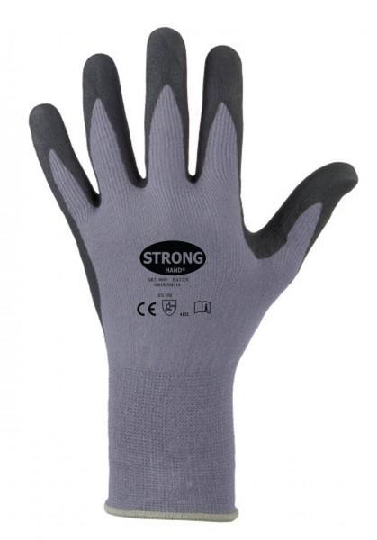 Nahtlose Feinstrick- Handschuhe BATAN
