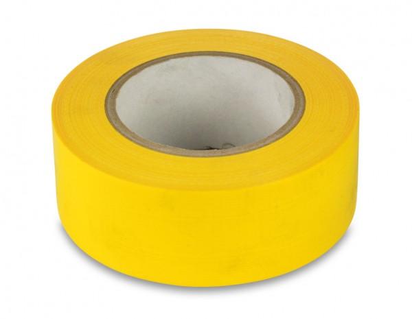 Superduct Gewebeband, gelb, 3881