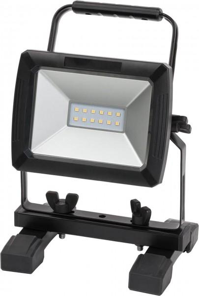 Akku-LED-Strahler 8070 von Brennenstuhl