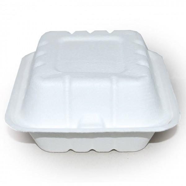 NATURE Star BIO Zuckerrohr Lunch-Box