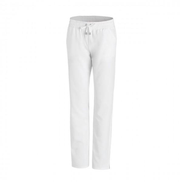 Leiber Damenhose 08/7550, Classic-Style