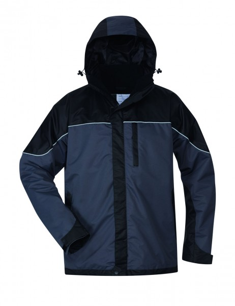 2-in-1 Outdoorjacke WELS