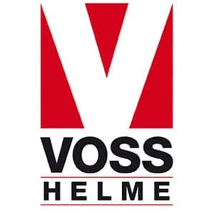 VOSS Helme