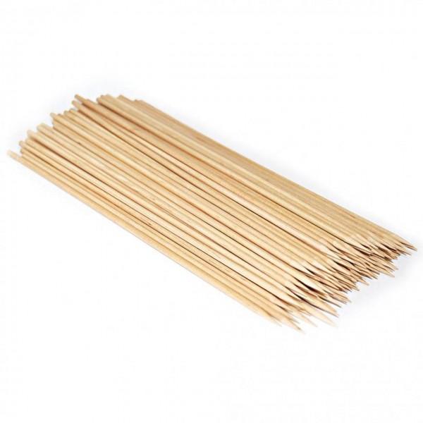 Bambus-Schaschlikspieße von NATURE Star