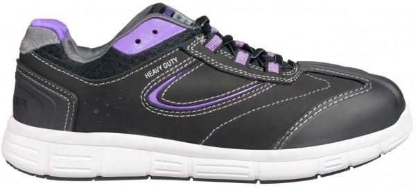 S3 SRC Damen- Sneaker RIHANNA von Safety
