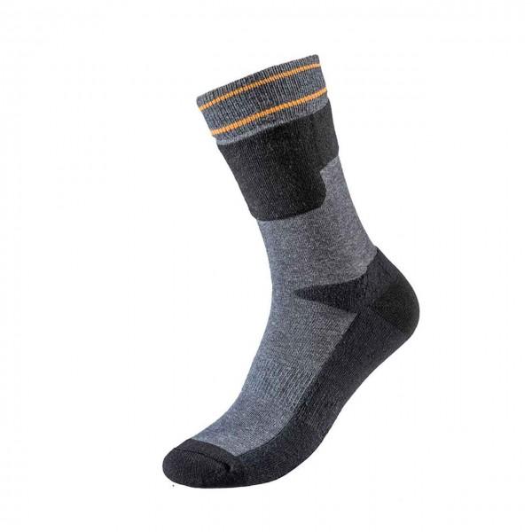 Funktions- Socken mit Coolmax- 3623