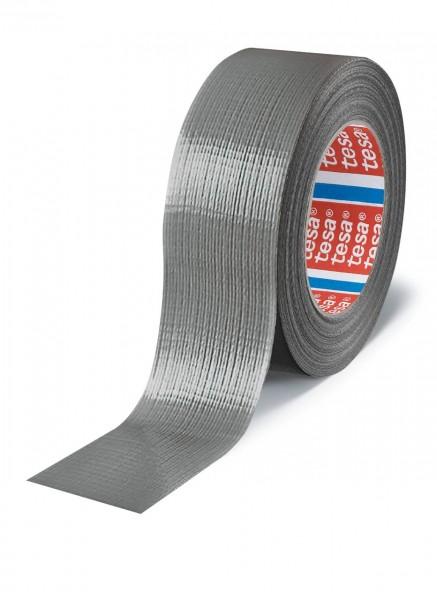 Klebeband, tesa® duct tape 4662