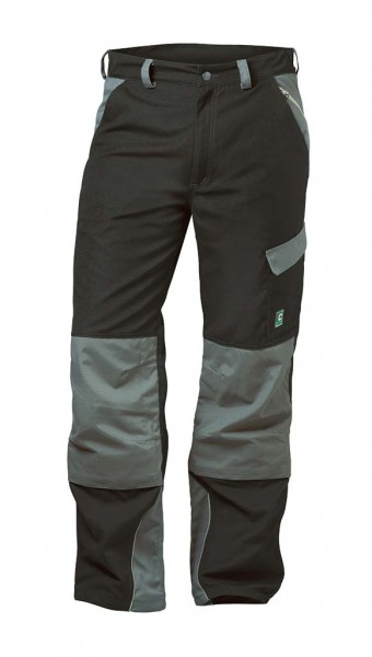 Canvas- Bundhose 22561