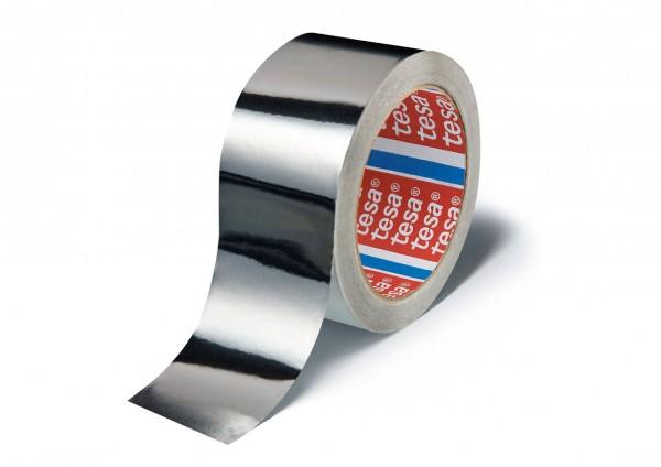 Aluminiumband 50565 von tesa®