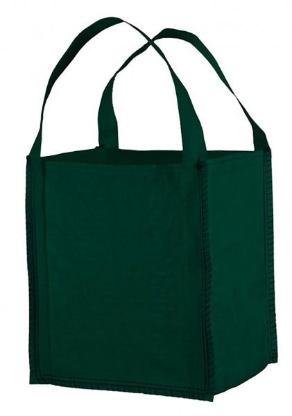 Mini Big Bag 40x40x45 cm, 8469003