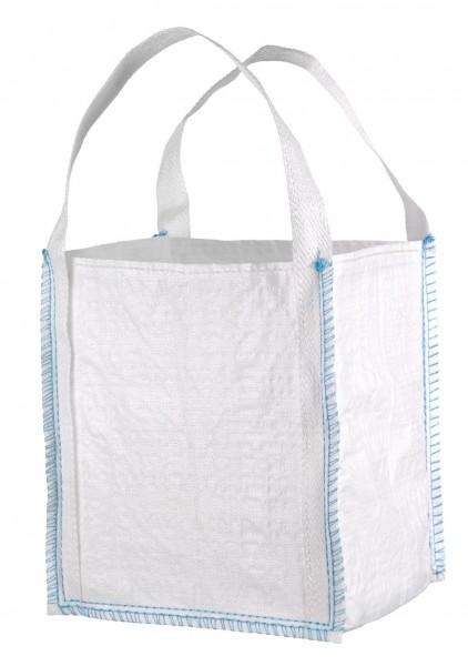 Mini Big Bag 40x40x45 cm, 8469