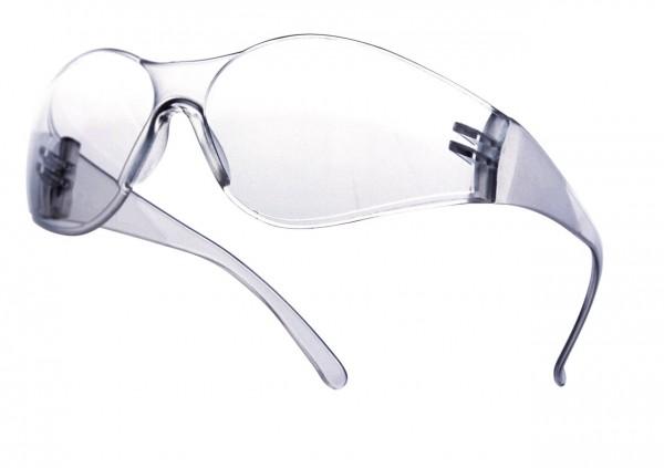 Rahmenlose Schutzbrille DESPERADO