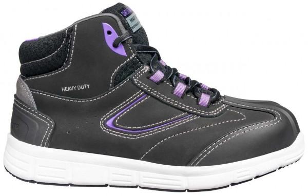 S3 SRC Damen- Sneaker BEYONCE von Safety