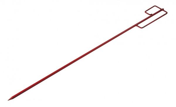 Universal- Absperrhalter 120 cm 8135
