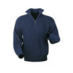 Sweatshirts & Pullover
