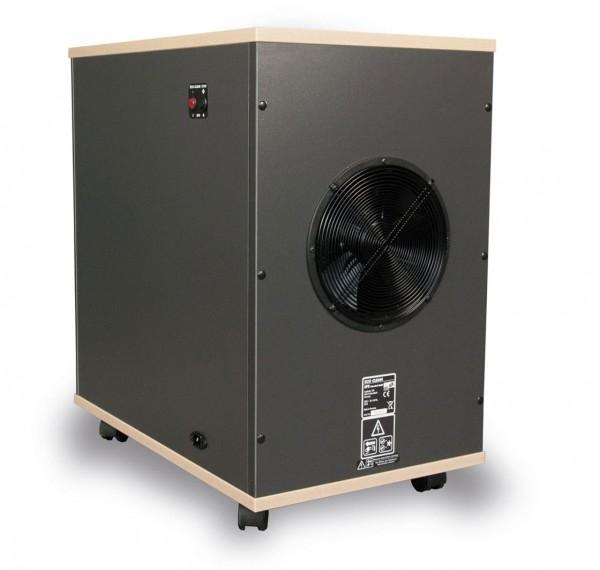 Raumluftreiniger eco-clean-150