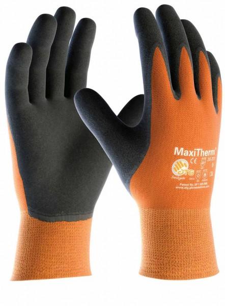 MaxiTerm® Acryl-Polyester-Handschuh, ATG