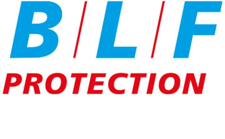 BLF Protection