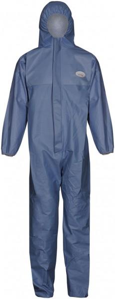 Einweganzug CoverStar® blau CS503