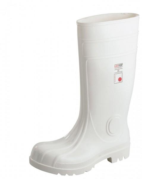 S4 PVC- Stiefel SAFE-GIGANT von EUROMAX