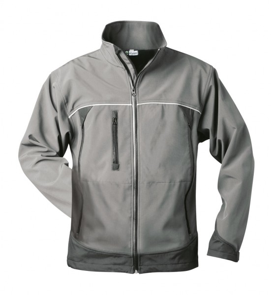 Softshell Jacke BETA 20002