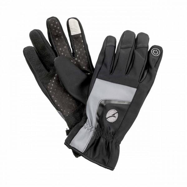 Handschuhe SENSETIVE