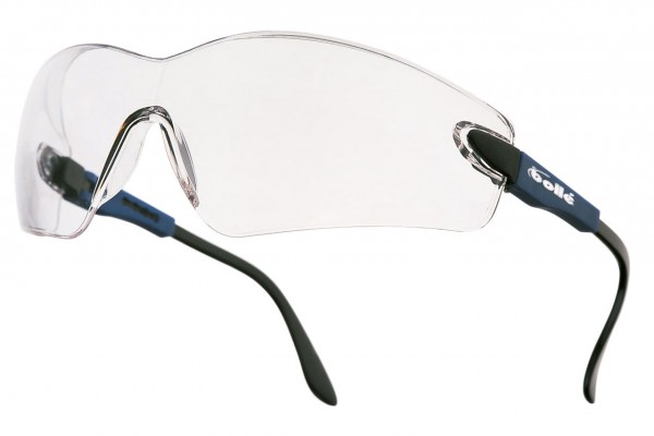 Rahmenlose Schutzbrille VIPER von bollé®