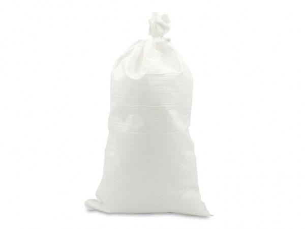 PP- Bändchengewebesäcke 70x110 cm,1039