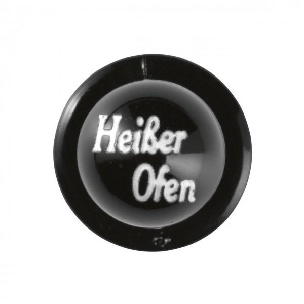 Kugelknöpfe Ofen 02/570 von Leiber