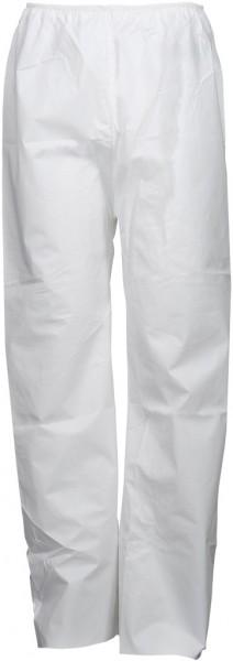 Einweg-Schutzbundhose von CoverStar®