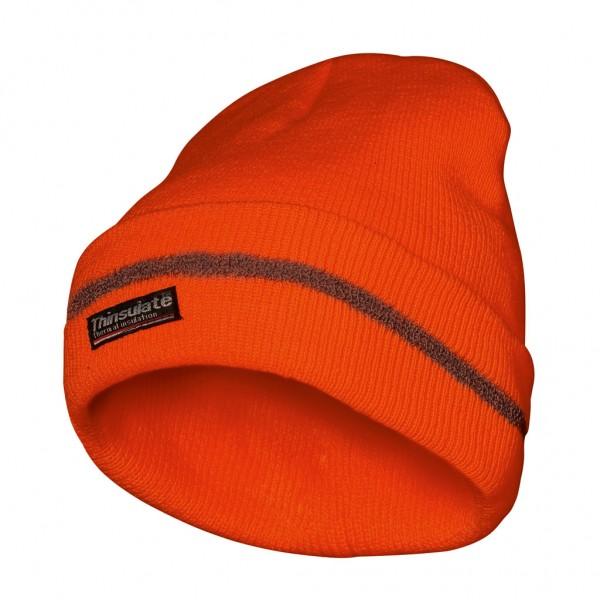 warme Warnschutz Thinsulate -2301