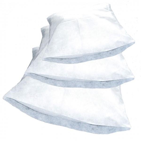 Einweg-Deckenbezug  Hygostar
