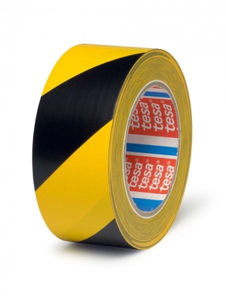 Bodenmarkierungs- & Warnband, tesa® 4169