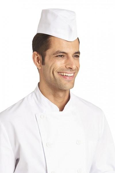Schiffchen für Küche und Service 02/415