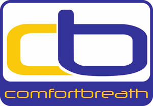 Comfortbreath