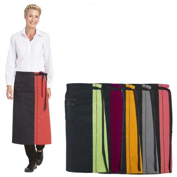 Leiber Vorbinder 11/2569, mit 2 Taschen