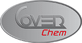 Cover Chem