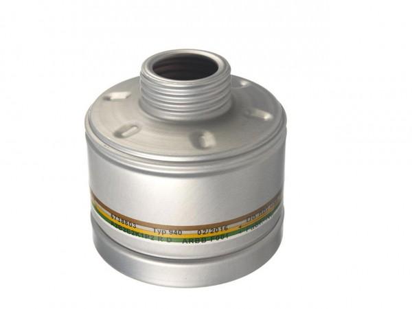 Dräger Kombinationsfilter 940 A2B2E2K1 P
