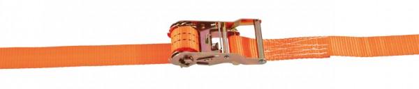 Tector Zurrgurt 35mm x 4m mit Ratsche