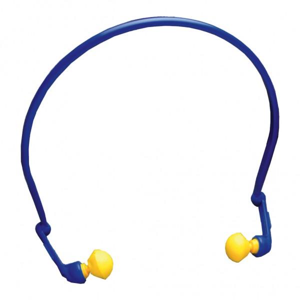 Bügelgehörschutz FLEXICAP , 4127