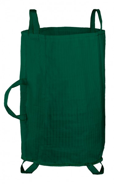 Gartenbag 55x85cm für Abfall 84695_002