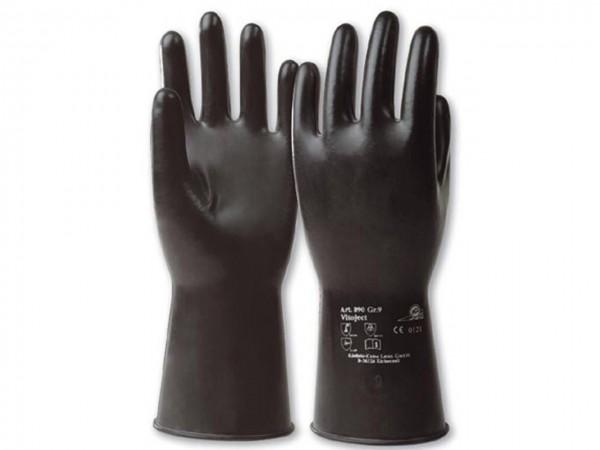 Schutzhandschuh KCL Vitoject 890 gegen C