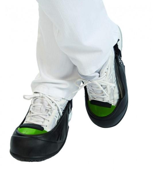 Hygostar® Überschuh mit Zehenschutzkappe