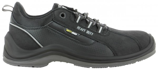 SafetyJogger S1P SRC ADVANCE81