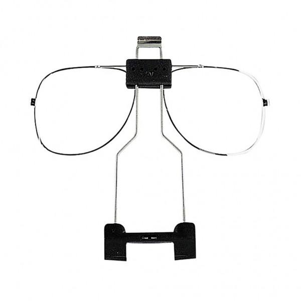 Maskenbrille Dräger Vollmasken R51548