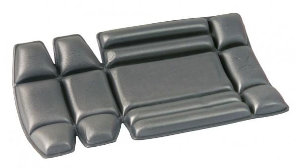 Basic Kniepolster XXL, 4302